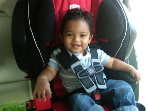 car seat laws in arkansas guidelines by state how your child should be in a