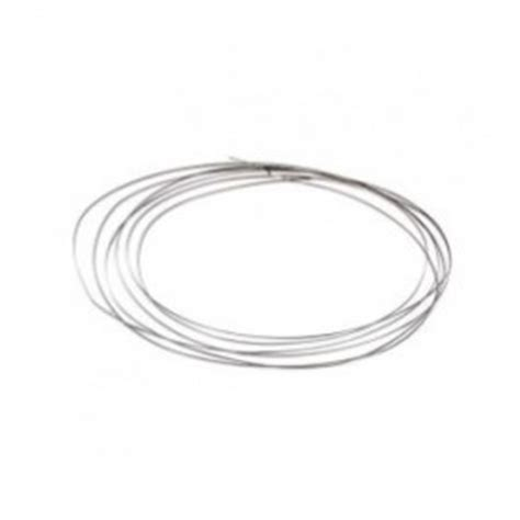 Rebuildable Vaporizer Kanthal A1 Wire 1 Meter rebuildable vaporizer kanthal a1 wire 0 50mm 24g awg 1 meter silver jakartanotebook