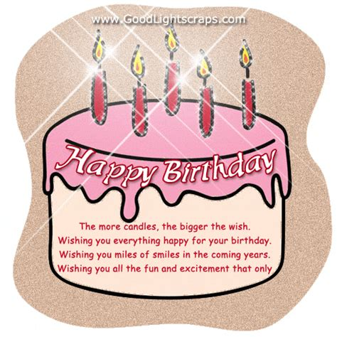 Birthday Images And Quotes Birthday Quotes For Women Quotesgram