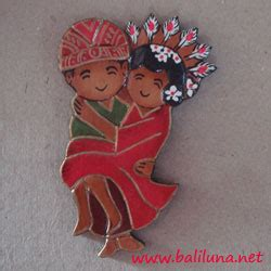 Souvenir Inggris Tempelan Magnet Hiasan souvenir pernikahan tempelan kulkas 05 souvenir