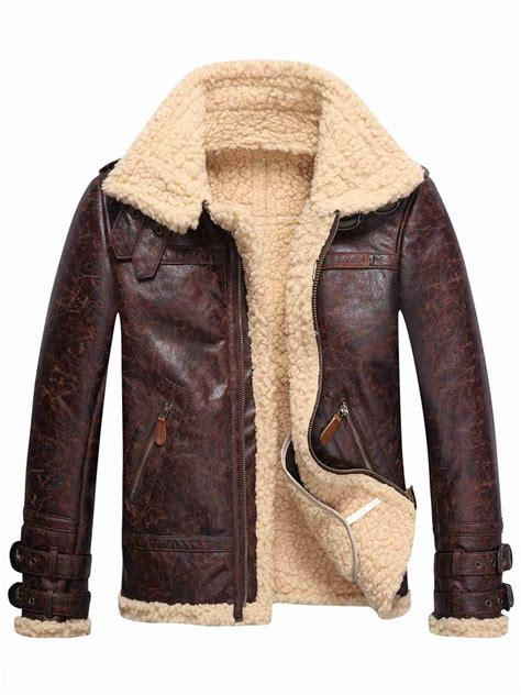 Jaket Winter warm mens winter jackets jackets review