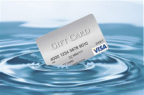 How To Liquidate Visa Gift Cards - increase rewards liquidate gift cards new resource pages frequent miler