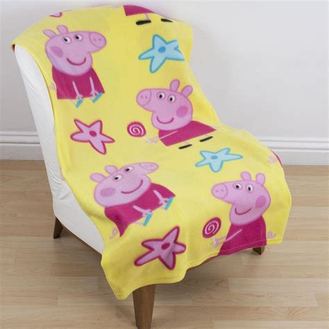 peppa pig bedroom decor peppa pig bedding bedroom decor duvets wall stickers
