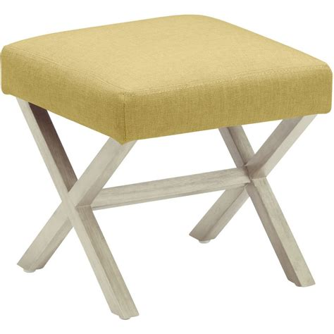 Stools Every Morning by Bar Stools Table Stools And Vanity Stools In Every Style