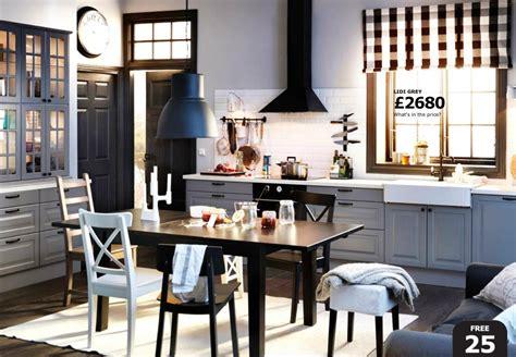 ikea dining room ideas ikea dining room ideas decor interior design ideas