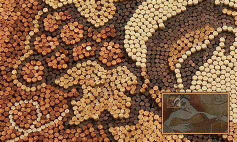 Eliza Cortica maior mosaico em corti 231 a do mundo no alentejo corti 231 a