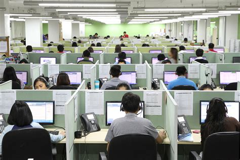 bpo industry davao s economic driver outbounders tv