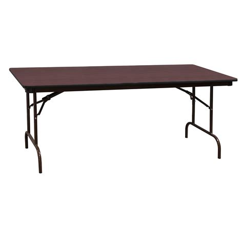 used 60 banquet tables used banquet tables 28 images used banquet tables and