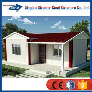 home depot modular homes cheap prefab storey house design for sale buy