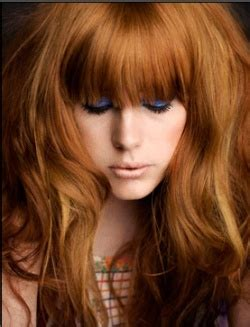 honey ginger hair color honey ginger hair color in 2016 amazing photo