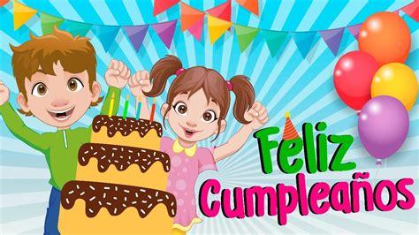 imagenes graciosas feliz cumpleaños feliz cumplea 241 os feliz cumplea 241 os canci 243 n canci 243 n