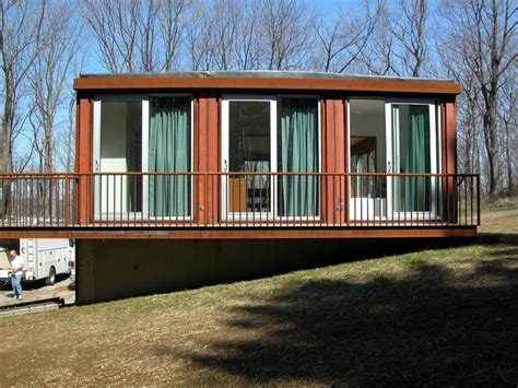 container home for sale amazing shipping container homes