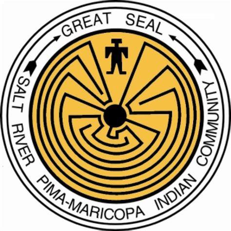 Pima Search Salt River Pima Maricopa Indian Community Community Service Non Profit 10005 E