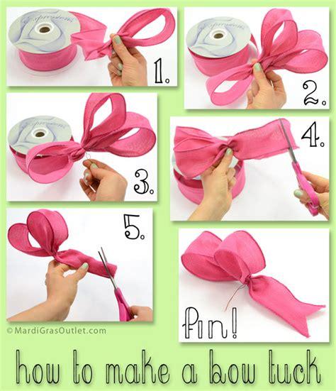 ideas by mardi gras outlet flip flop ruffled ribbon