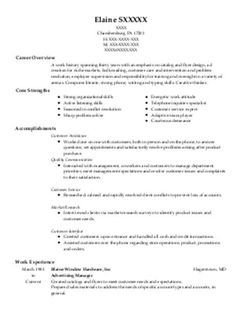28 resume for metro pcs
