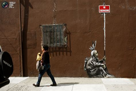 best of best of banksy totallycoolpix