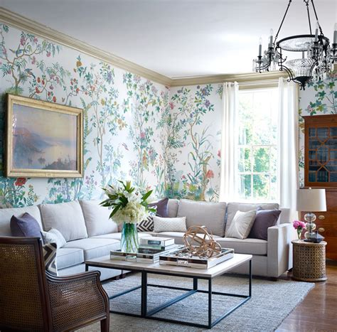 wallpaper design trends 2015 top four home decor trends for 2015 real time