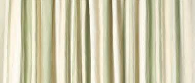 awning stripe hedgerow pencil pleat ready made curtains at