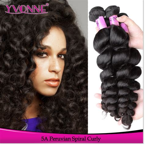 aliexpress vendors how to buy hair extensions from aliexpress black hair club