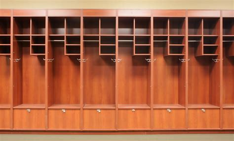 sports lockers for rooms lockers in schools college vs high school locker room