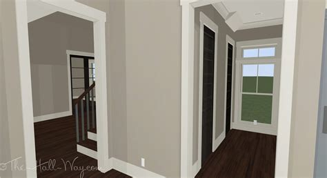 interior door colors door colors modern door color seaway select colors