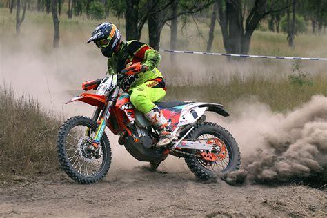Toby Price Ktm Race Recap Toby Price Motoonline Au