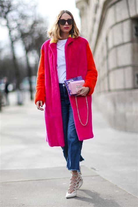las ltimas tendencias en moda y toda la informacin sobre toda la moda los looks m 225 s actuales y 250 ltimas tendencias