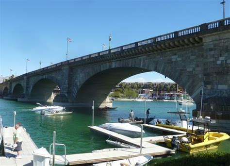laughlin nevada boat tours jet boat tour from laughlin nevada to the london bridge