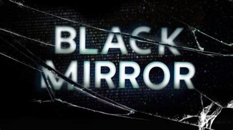 black mirror zombie episode creepy trailer for jodie foster directed episode of black