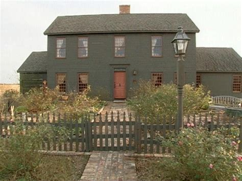 saltbox colonial saltbox style house plans 28 images saltbox style home plans traditional saltbox house plans
