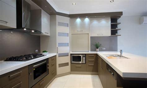 kitchen designers sunshine coast kitchen renovations sunshine coast brisbane kitchens by