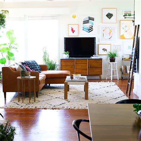 california style home decor an inspired bohemian home in the california desert