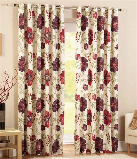 heavy lined curtains sale heavy canvas poly cotton eyelet curtains ready made ring