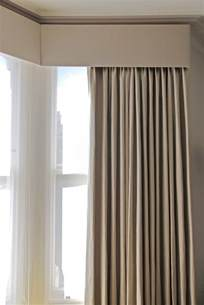 Bathroom Curtain Valance Blackout Curtains For Bedrooms Are A Popular Choice There