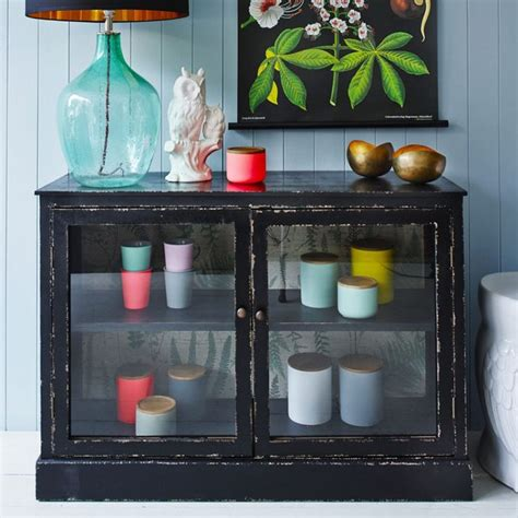 Glass Fronted Wardrobes by Glass Fronted Buffet Cabinet Sideboards Wardrobes