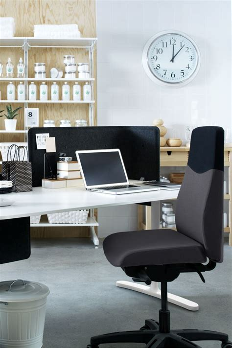 ikea business office retail more ikea 41 best images about ikea business on pinterest swivel