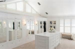 mirrored closet doors makeover mirrored closet doors makeover sliding shower door with