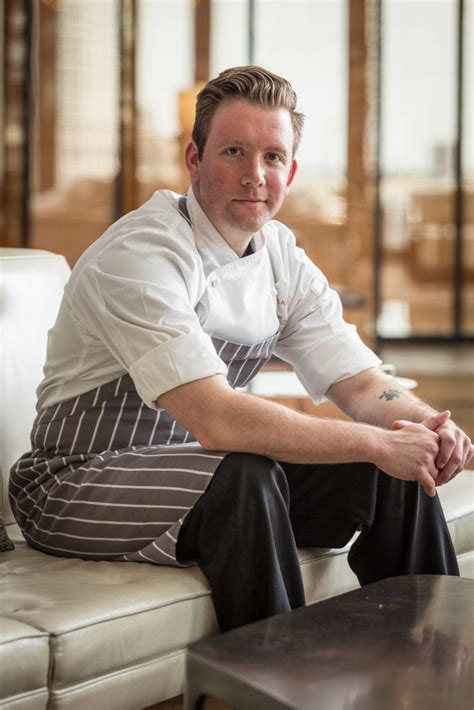 chef scott green the langham chicago pastry kitchen the langham chicago s afternoon tea with wedgwood