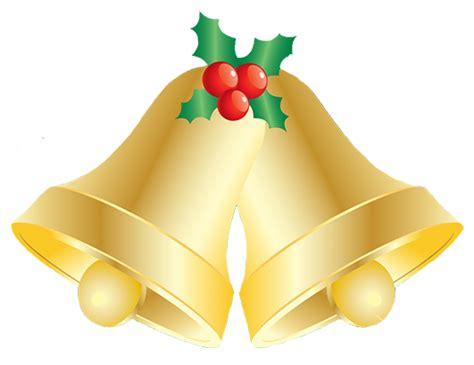 clipart natalizi free clip