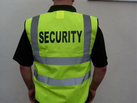 security vest security vest