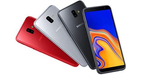 j samsung j6 plus samsung galaxy j6 plus price in nepal samsung galaxy j6 price specs
