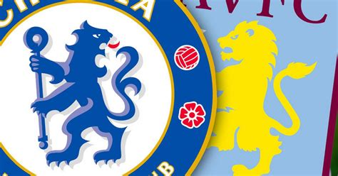 chelsea fc quiz book test your knowledge of chelsea football club books chelsea u18s 12 aston villa u18s 2 villa youngsters throw