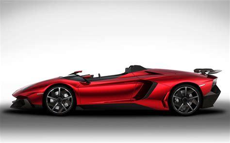 luxury sports cars lamborghini aventador j 2012 widescreen exotic car image
