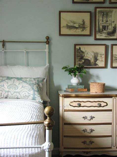 behr paint color calm c b i d home decor and design exploring color neutrals