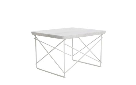 eames 174 wire base low table outdoor design within reach