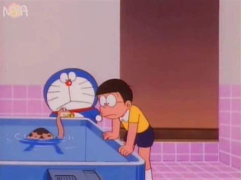 Pajamas Doraemon Nobita file doraemon nobita dinosaur 1 png anime bath wiki doraemon