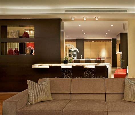 divani da cucina come scegliere divani per cucina il divano divani da