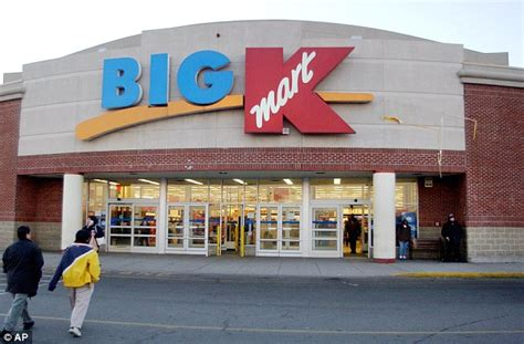 kmart new years hours is this the end of black friday now toys r us sears and