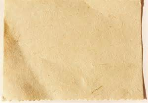 Parchment Paper For Writing Image Gallery Old Parchment Paper Writing