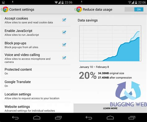 how to block ads on android chrome how to block ads on android device and save data buggingweb